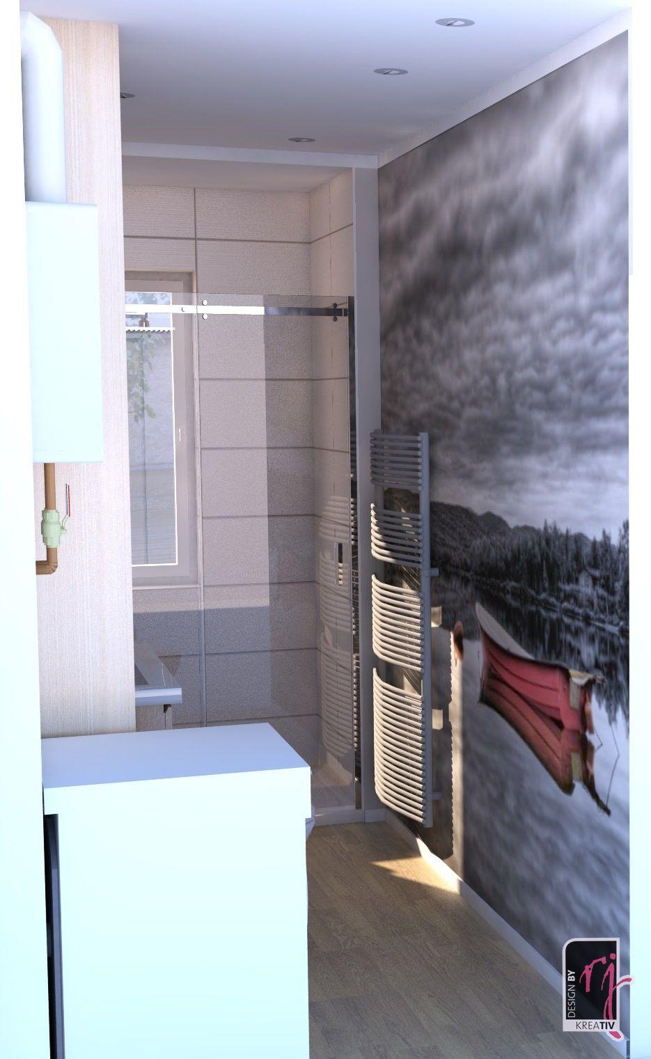 Badezimmer Umbau | Jtleigh   Hausgestaltung Ideen, Badezimmer Ideen