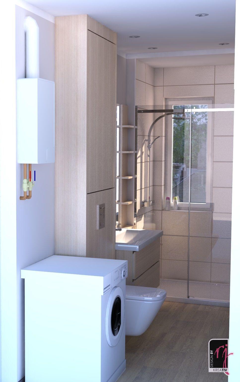 referenz umbau badezimmer – rj-kreativ