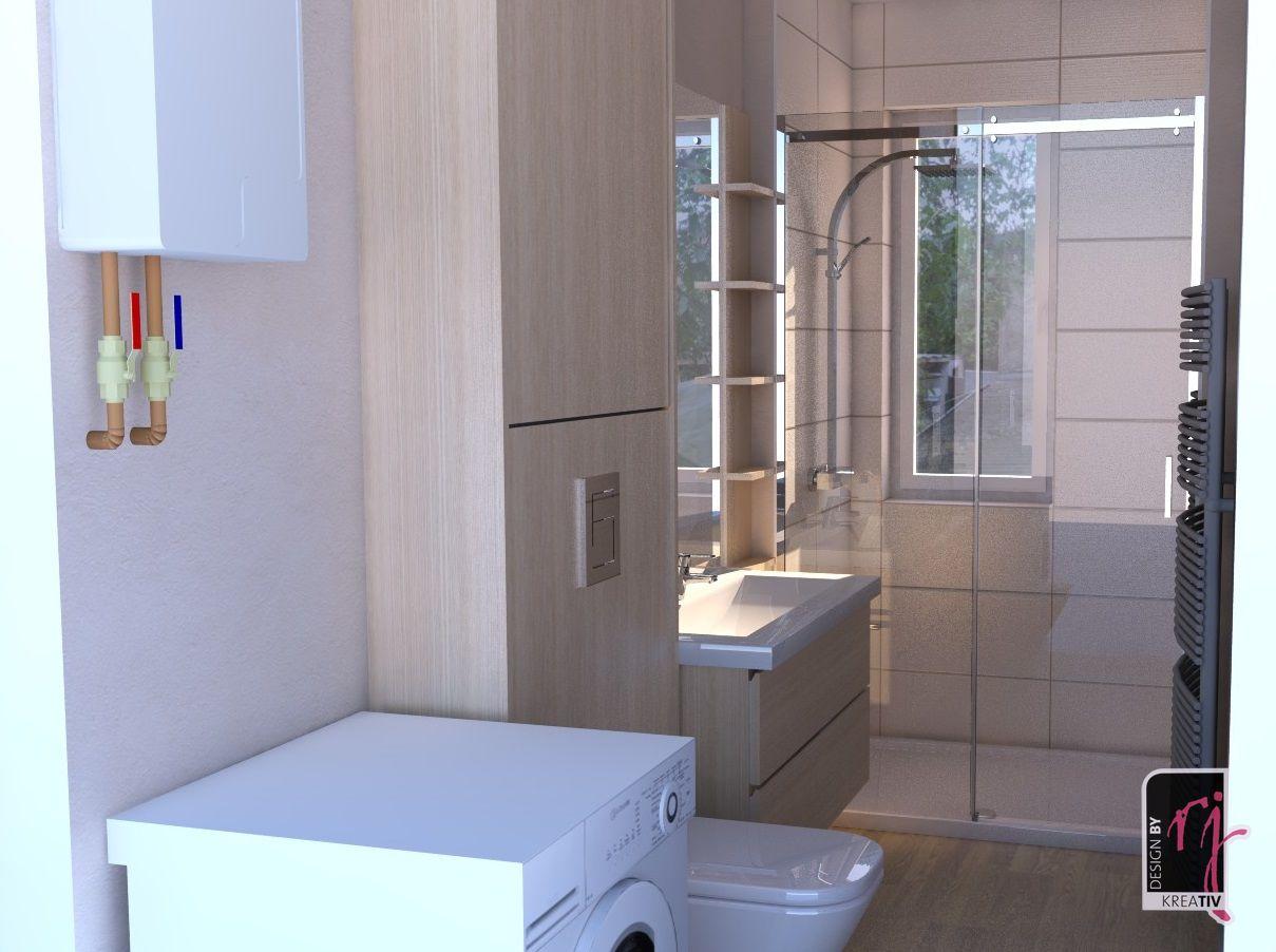 umbau badezimmer referenz umbau badezimmer full size of mnchen bad umbau neues bad innerhalb. Black Bedroom Furniture Sets. Home Design Ideas