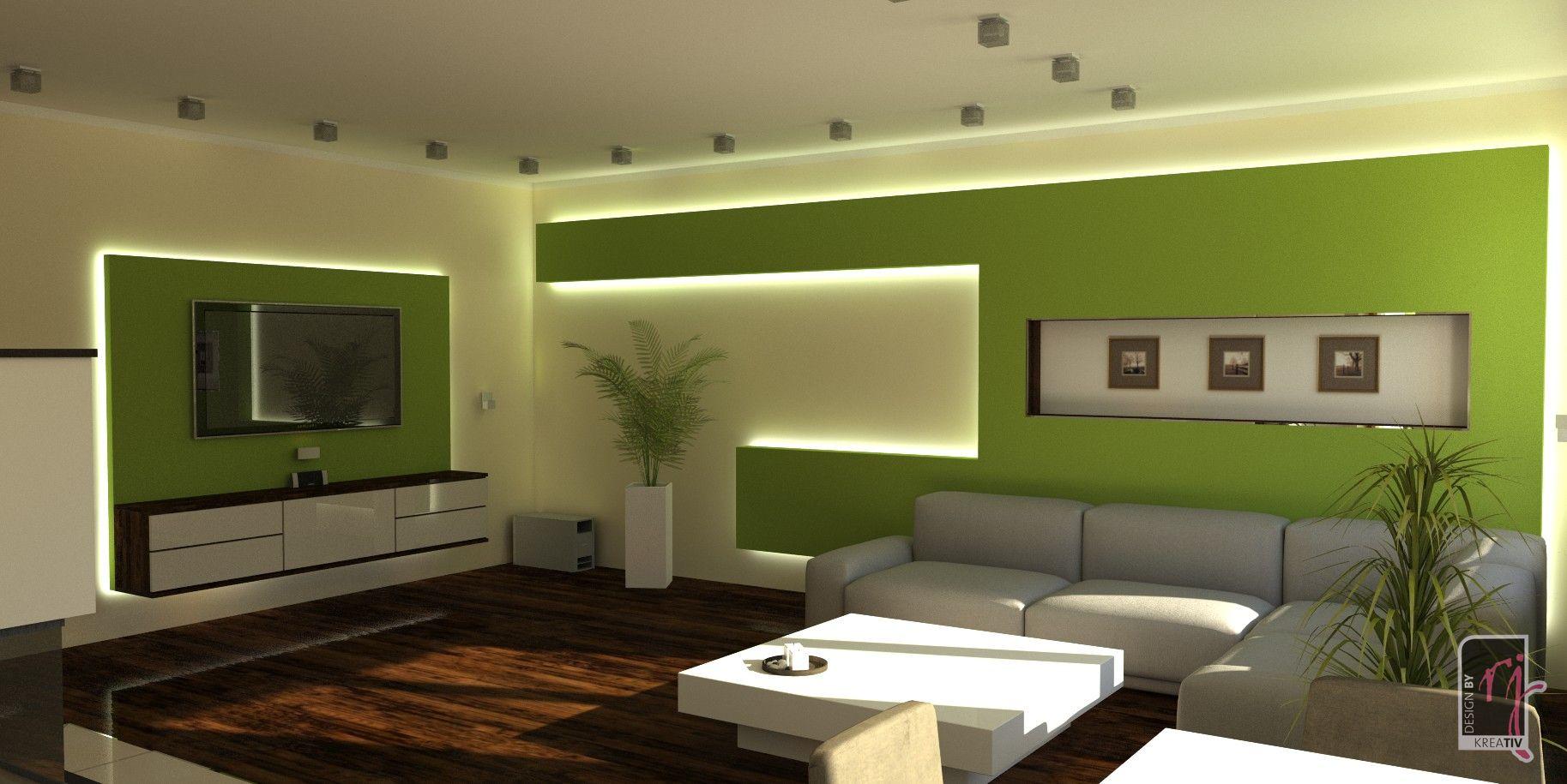 ikea malm jugendzimmer bilder. Black Bedroom Furniture Sets. Home Design Ideas